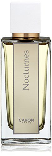 CARON PARIS Nocturnes Eau de Parfum Spray 33 fl oz ** Click on the image for additional details.