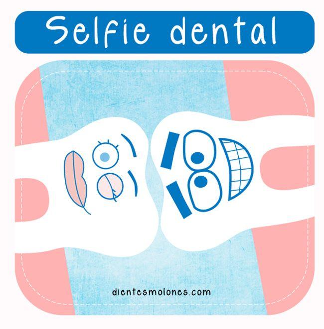 ¿Sabes lo que las fundas dentales pueden hacer por tu sonrisa?