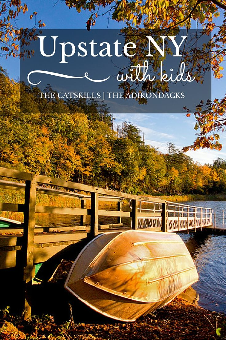 1000 images about catskills on pinterest for Weekend getaways in new york