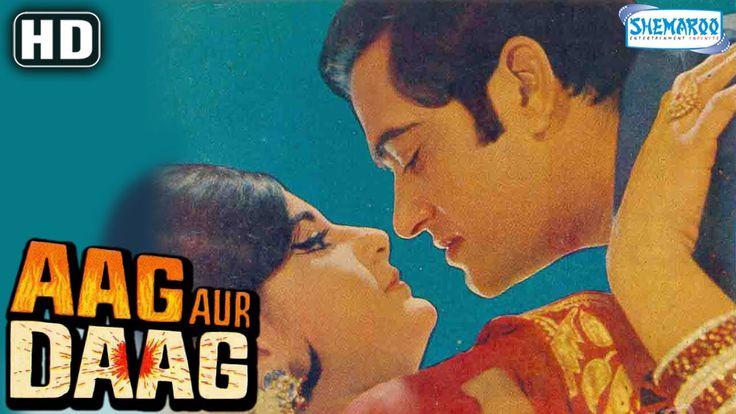 Watch Aag Aur Daag HD - Joy Mukherjee | Poonam Sinha | I.S.Johar | Uma Dutt | Madan Puri | Helen watch on  https://free123movies.net/watch-aag-aur-daag-hd-joy-mukherjee-poonam-sinha-i-s-johar-uma-dutt-madan-puri-helen/