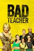 Bad Teacher TV episodes