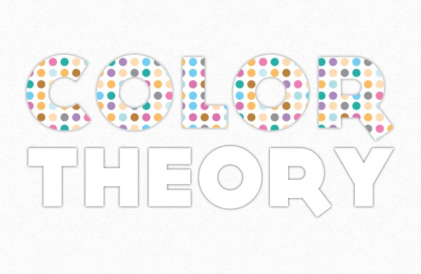 What Is Color Theory & How Should You Use It For Web Design?