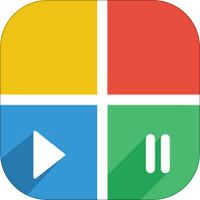 InstaVid for Instagram - Video & Photo Collage Creator by New Leaf Apps LLC