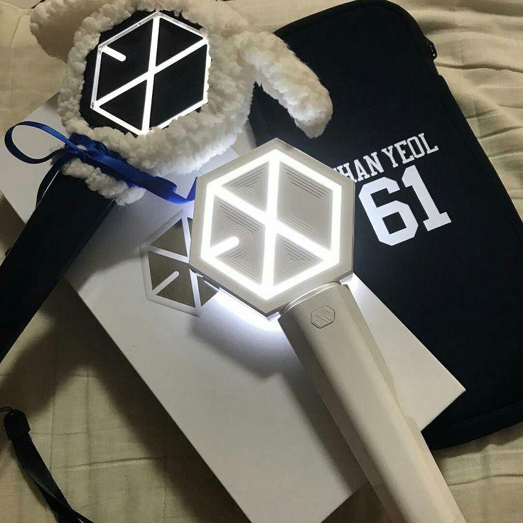 @kemhh_w #EXO #LS
