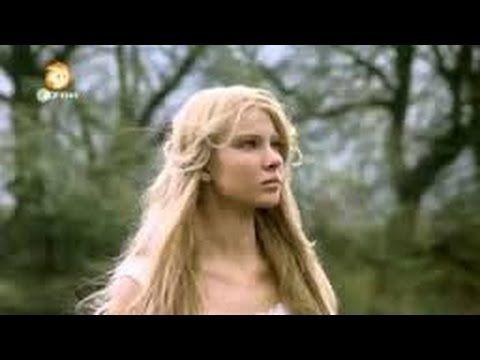 König Drosselbart 1984 Märchen Film - YouTube