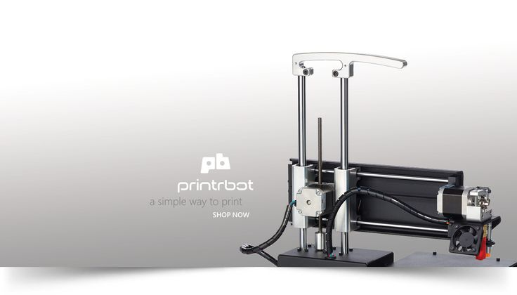3DPrintrverse: 3D Printers 3D printing supplies 3D printer for sale