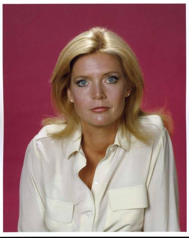 Bildresultat för meredith baxter birney movie