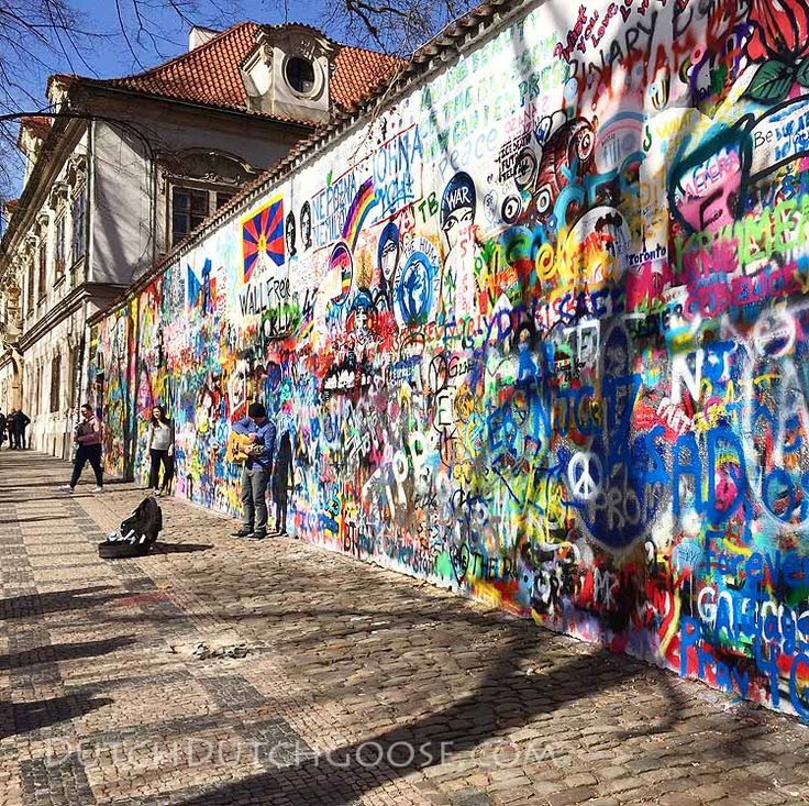 Read more on my blog 👉 Weekend in Prague with Kids   http://www.dutchdutchgoose.com/2017/05/03/weekend-prague-kids/?utm_campaign=crowdfire&utm_content=crowdfire&utm_medium=social&utm_source=pinterest