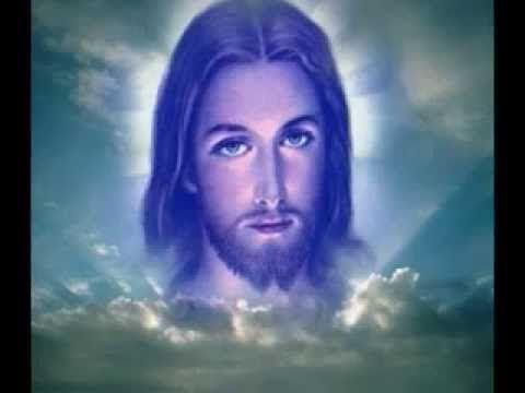 Молитва на возврат энергий. Прощение. Очень мощная молитва! - YouTube