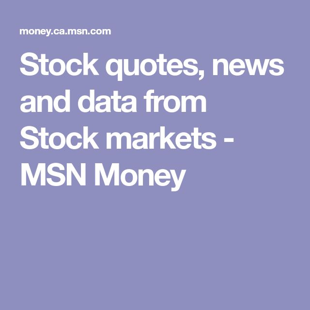 Market Quotes: Best 25+ Stock Market Quotes Ideas On Pinterest