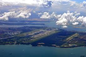 Fly around Australia on Tiger Airways! #tiger # #australia #oceania #airline #avgeek