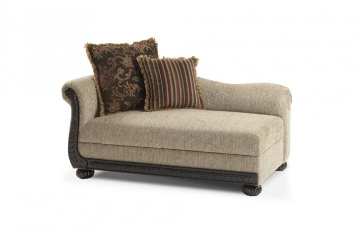chaise lounge | bedroom, living room