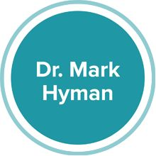 MARK HYMAN, MD is dedicated to identifying and addressing the root causes of chronic illness through a groundbreaking whole-systems medicine approach called Functional Medicine.