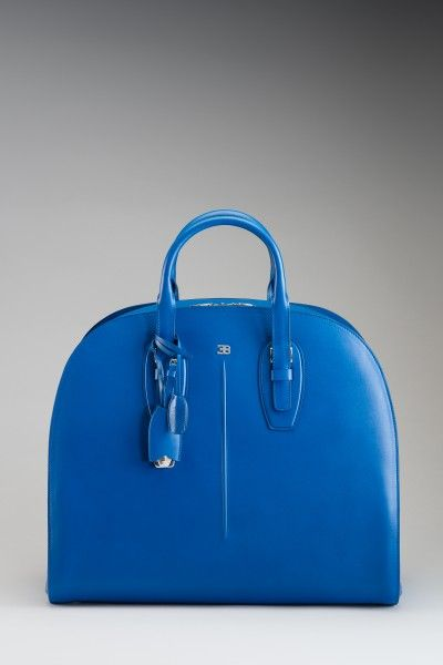 Bugatti Bag Large Pinned By Miranda Cady Realtor For Sotheby S International Realty Specializing