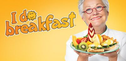 #Cora #déjeuner #délicieux #breakfast #food #delicious