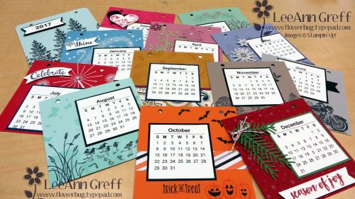 1000 ideas about coaster crafts on pinterest paper for Old saybrook fish house
