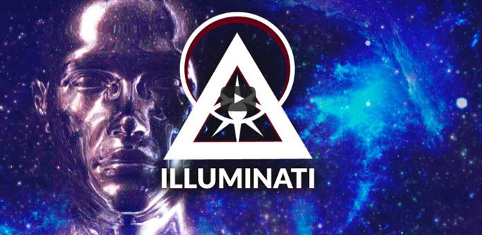 "The Illuminati website case: Lions Ground organize joined investigation ""live"""