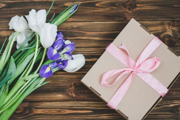 Бесполезные подарки, которые получал каждый! - Блог о праздниках