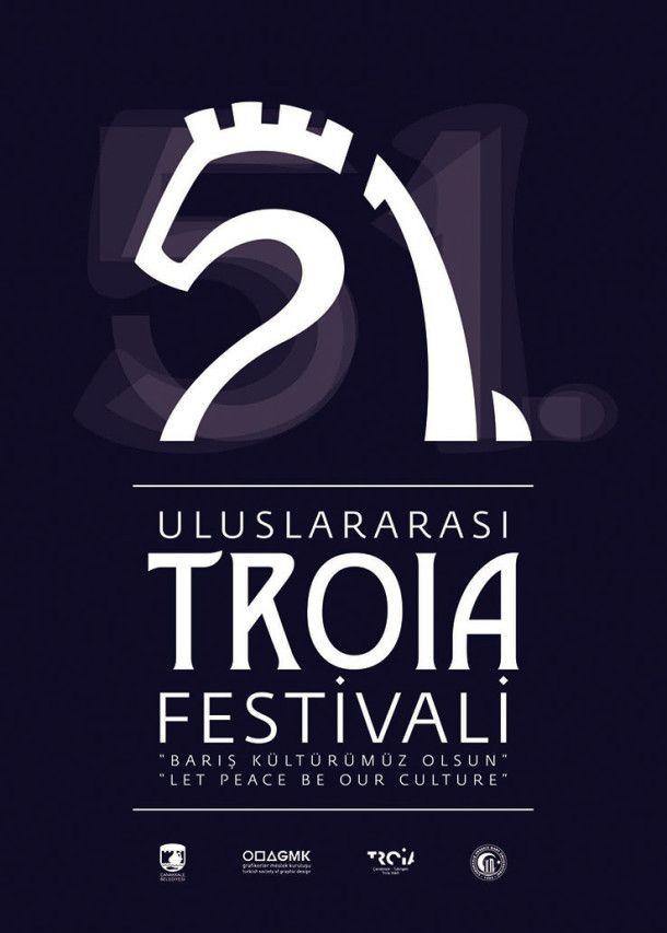 Çanakkale Belediyesi Uluslararası 51. Troia Festivali Afiş Yarışması Katılan Eserler | http://www.tasarimyarismalari.com/blog/canakkale-belediyesi-uluslararasi-51-troia-festivali-afis-yarismasi-katilan-eserler/