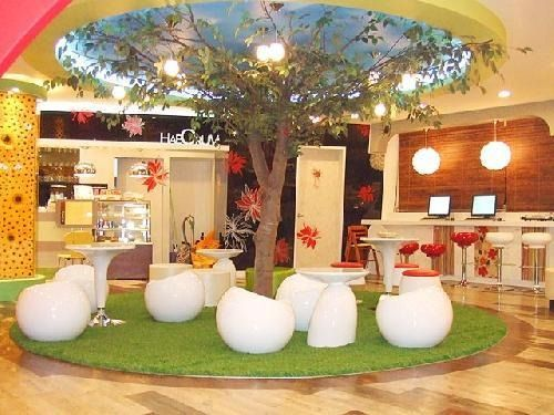 kids cafes - Google Search