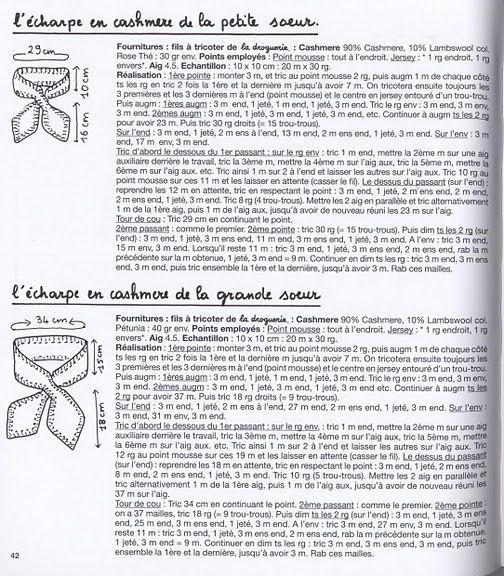 La Droguerie-Mes accessoires 032 (504x576, 132Kb)