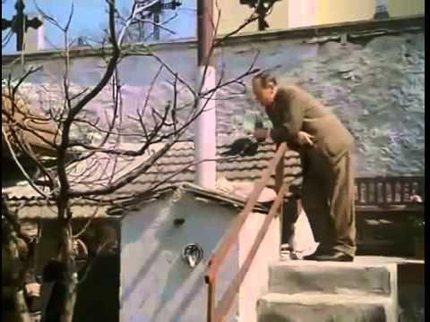 Vesničko má středisková 1985 Film Československo České filmy - YouTube