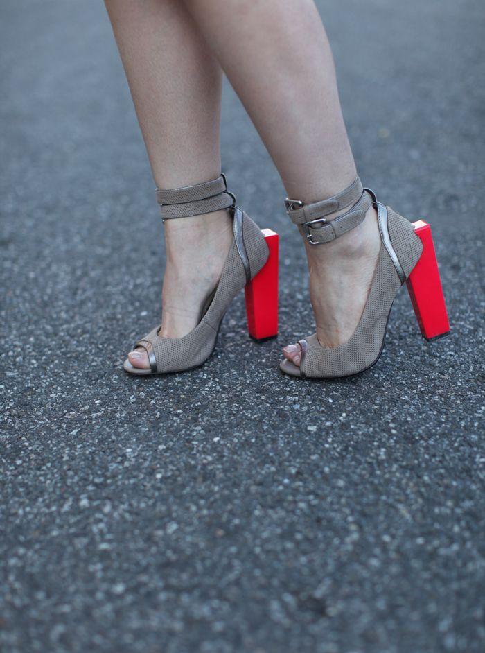 87 best United Nude Singapore images on Pinterest | Fashion shoes ...