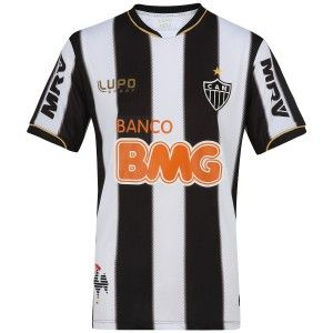Final da Libertadores 2013 definida - http://www.colecaodecamisas.com/final-da-libertadores-2013-definida/