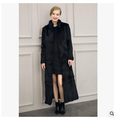 Acne Leather Jacket Men Mock Ladies Studios