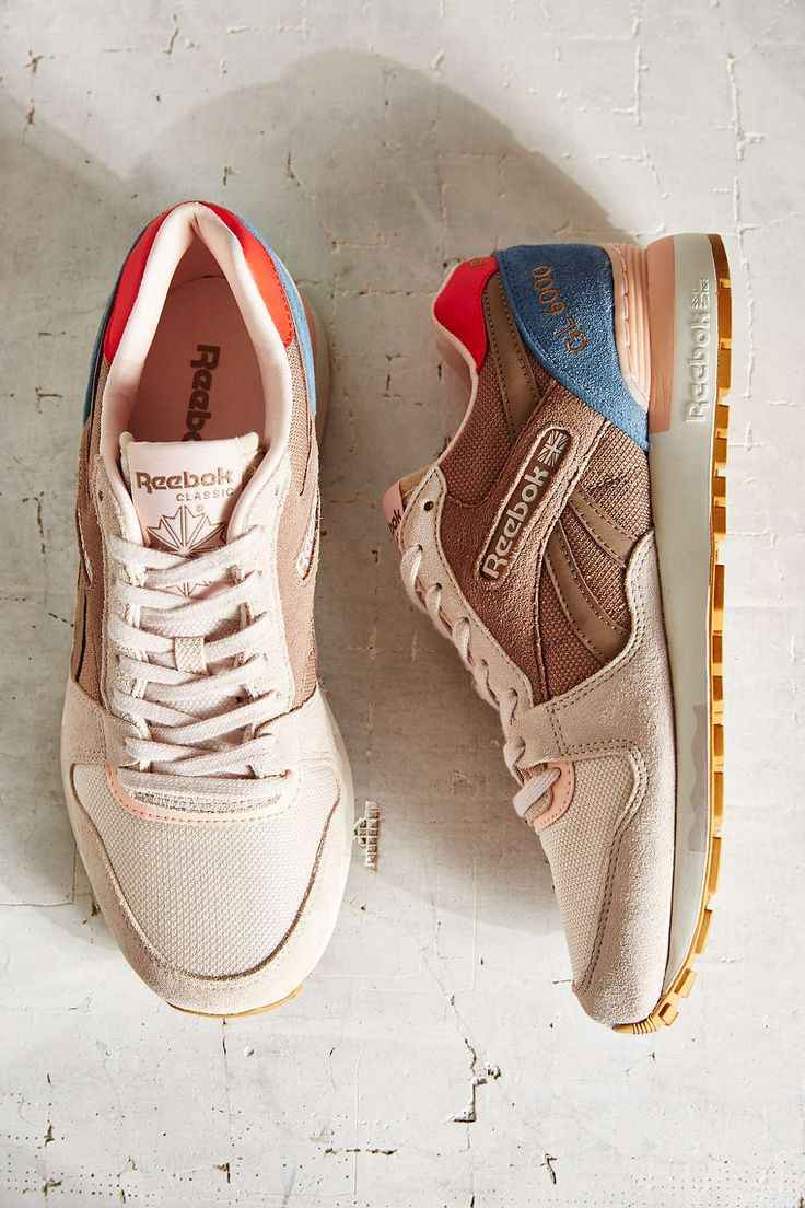 6cea10e251526 ... cheapest reebok gl 6000 light beige 4da5d 2c7dc