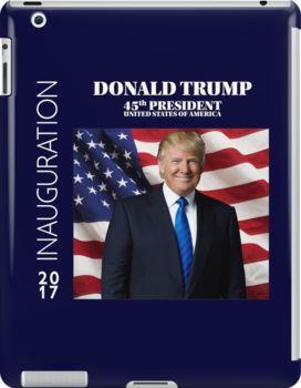 topic inauguration donald trump