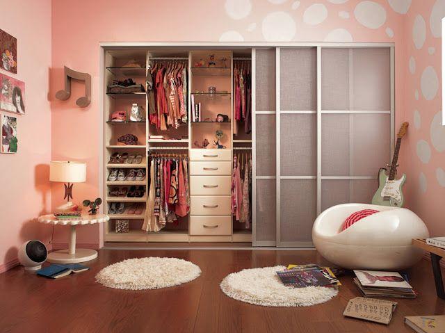 Die besten 25+ Stühle für Schlafzimmer Teenager Ideen auf