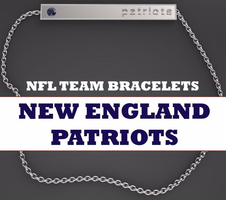 Womens NFL Jewelry New England Patriots Bar Bracelet Gold Plated Silver Blue CZ #BarBracelet #NewEnglandPatriots #arizonacardinals #cardinals #arizona #atlantafalcons #falcons #atlanta #atl #baltimoreravens #ravens #baltimore #buffalobills #bills #buffalo #miamidolphins #dolphins #miami #minnesotavikings #vikings #minnesota #newenglandpatriots #patriots #newengland #neworleanssaints #saints #neworleans #carolinapanthers #panthers #carolina #chicagobears #bears #dabears #chicago