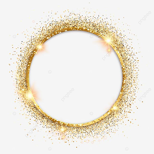 Blesk Zolotoj Blesk Vokrug Granicy Elementa Pogranichnyj Klipart Sverkanie Zolotoj Png I Psd Fajl Png Dlya Besplatnoj Zagruzki Gold Glitter Logo Jewelry Logo Design Gold Logo Design