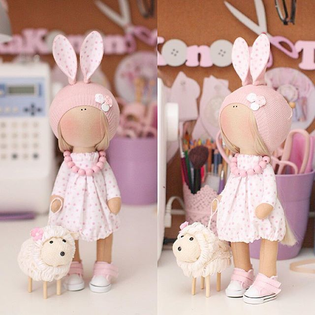 Екатерина @ekakonontoys ПРОДАЕТСЯInstagram photo | Websta (Webstagram)