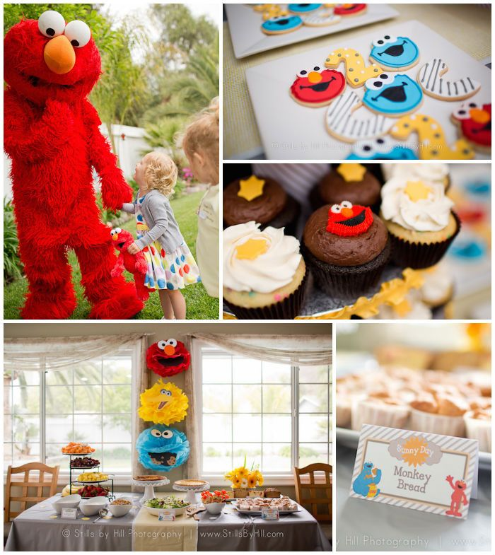 24 best images about Birthday party ideas on Pinterest ...