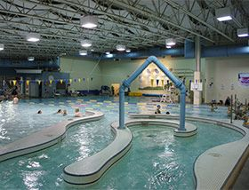 99 Best Images About Diveseattle Springboard Diving For All Levels On Pinterest Summer