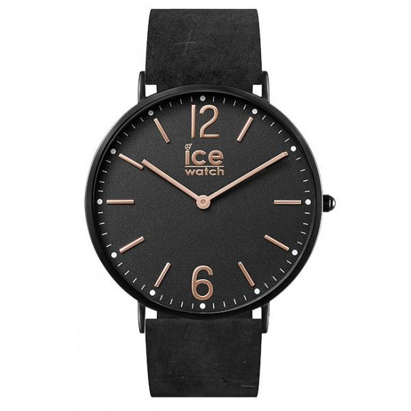 CHL.B.COT.36.N.15 - ICE-WATCH CITY Cottage - Water Resistant - Free Delivery