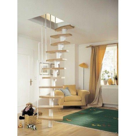 ber ideen zu treppe dachboden auf pinterest dachboden treppen und treppe. Black Bedroom Furniture Sets. Home Design Ideas