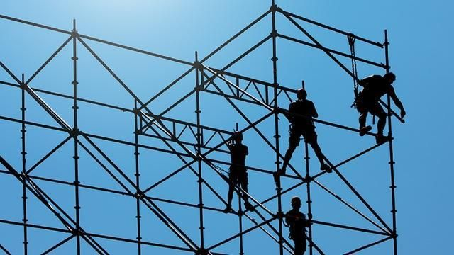 Choosing a reliable scaffolding company can be your best way to enjoy a hassle-free construction then! Once you start looking for scaffold companies, you will see that every agency claims to be the best.