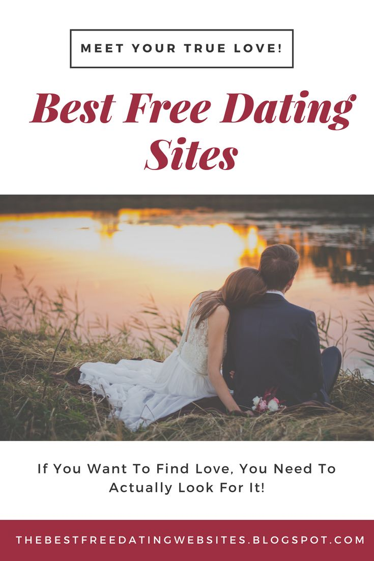 Find The Best And Most Popular Dating Sites At The Worlds -7276
