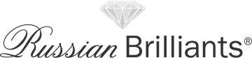 Best Man Made Diamonds Rings - Lab Created Imitation Diamond Engagement Rings Lab Grown Diamonds
