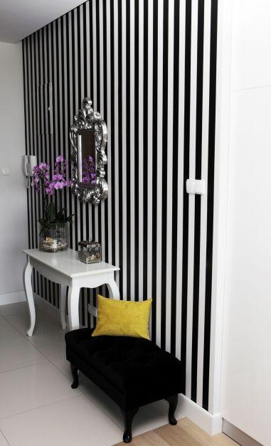 Kolor we wnętrzu #interiordesign #2016trends #color see more: dom-wnetrze.com