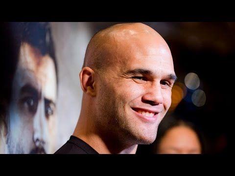UFC 195 MEDIA WORKOUTS & SCRUMS - REAL COMBAT MEDIA | REAL COMBAT MEDIA