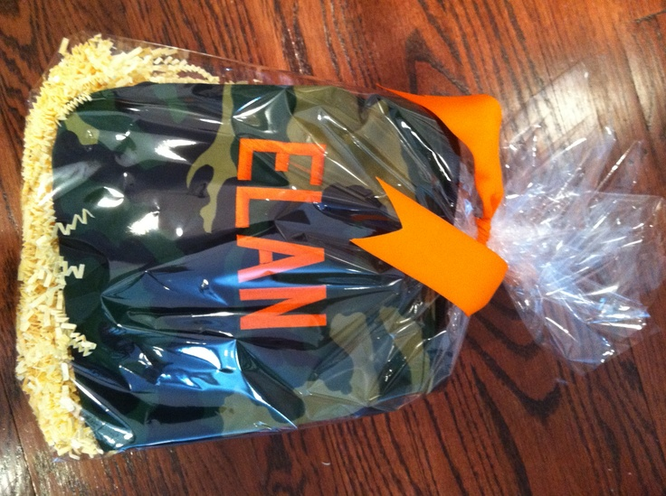Personalized Duffle Bag Personalized Duffle Bags