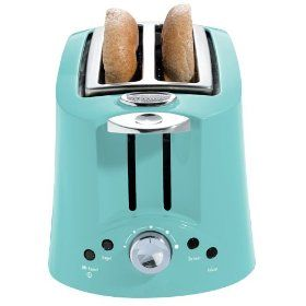 awesome robin 39 s egg blue retro toaster things to covet pinterest toaster retro and alessi. Black Bedroom Furniture Sets. Home Design Ideas