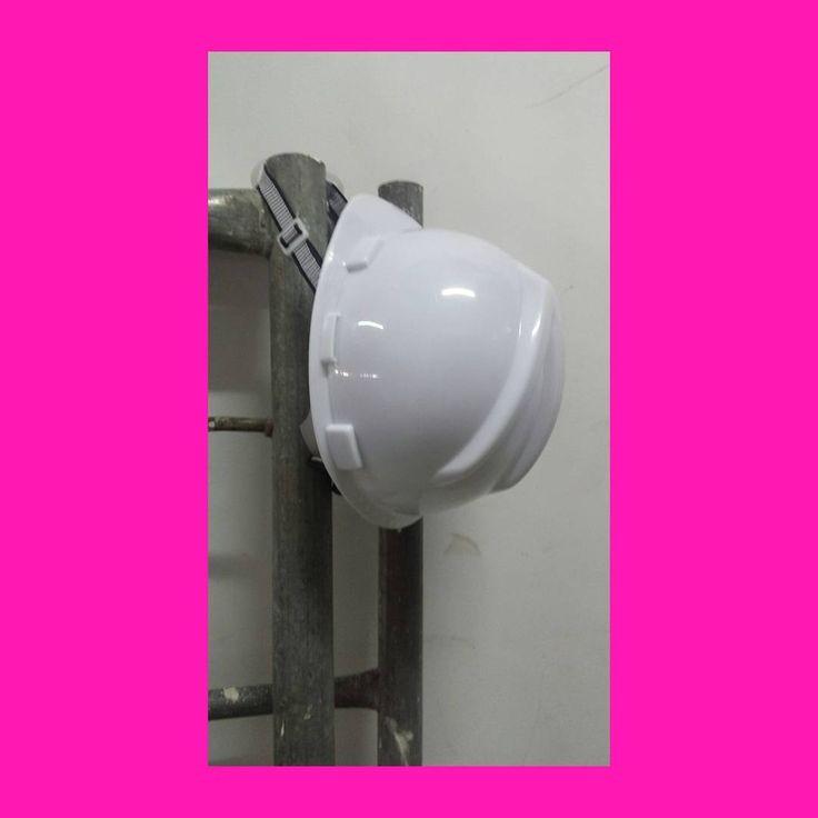 Insurance life.  #quotes yon!!!    #helmet #life #insurance #assurance #work #constructionworker #photoworks #photowork  #photography #qotd #photooftheday  #l4l #wonderful #wanderlust #like4like  #cool #instacool #prettysweet #goodvibes #keepcalm  #prettybeautifulme #quotesofthemonth #vibes