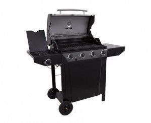 Top 10 Best Gas Grill 2016 Reviews - All Top 10 Best