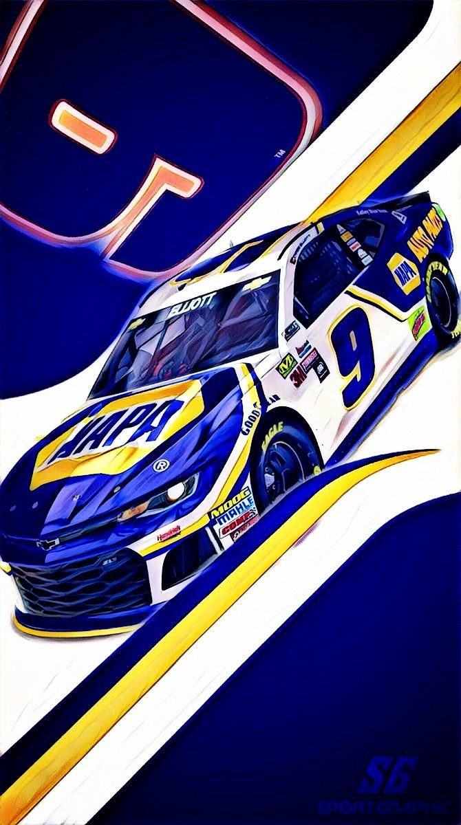 Best 25 Chase Elliot Ideas On Pinterest Nascar Store