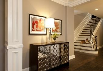 Stylish-transitional-home-living-room-robeson-design